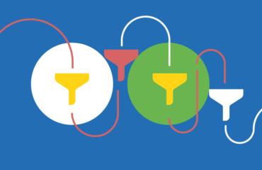 фильтры поисковых систем яндекс и google
